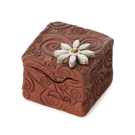 Diy-Clay-Jewelry-Box