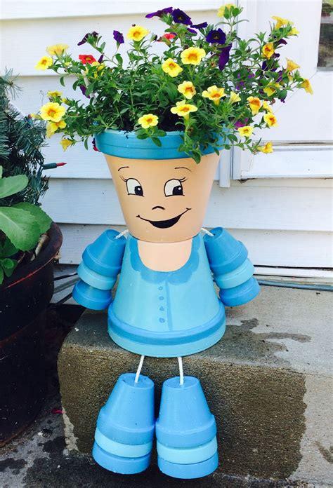 Diy-Clay-Pot-Crafts