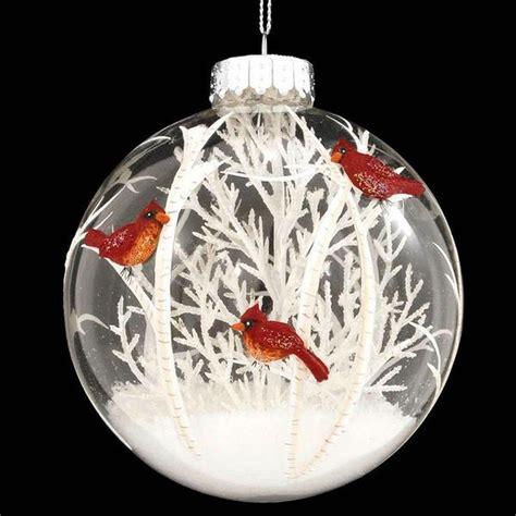 Diy-Clear-Glass-Christmas-Ornaments