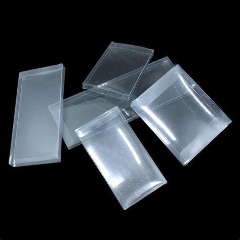 Diy-Clear-Plastic-Box