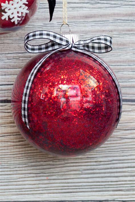 Diy-Clear-Plastic-Christmas-Ornaments