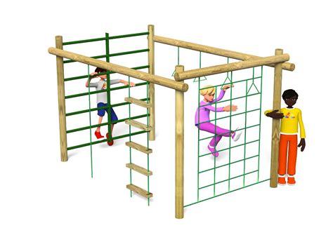 Diy-Climbing-Frame-Parts