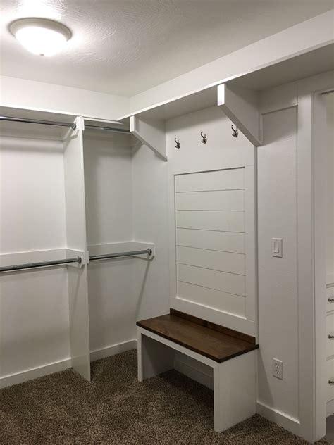 Diy-Closet-Bench-Seat