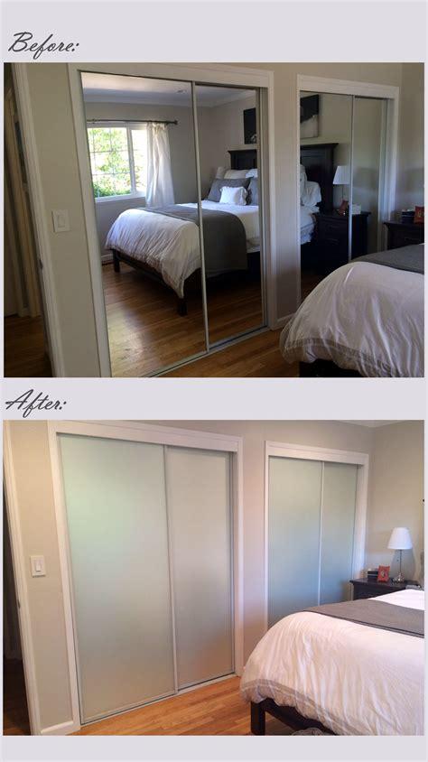 Diy-Closet-Door-Mirror