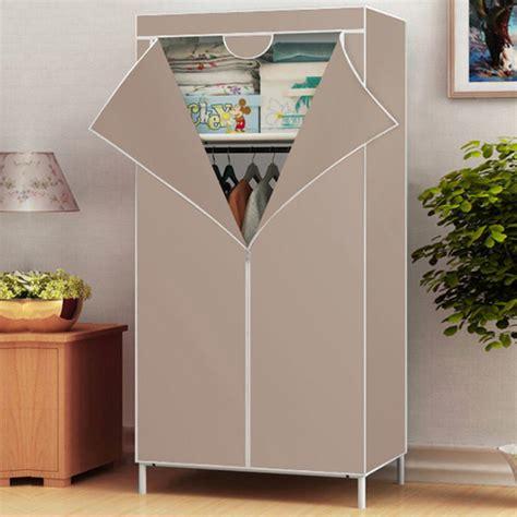 Diy-Clothes-Cabinet-Organizer