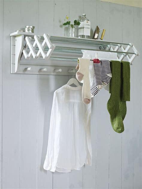 Diy-Clothes-Indoor-Drying-Rack