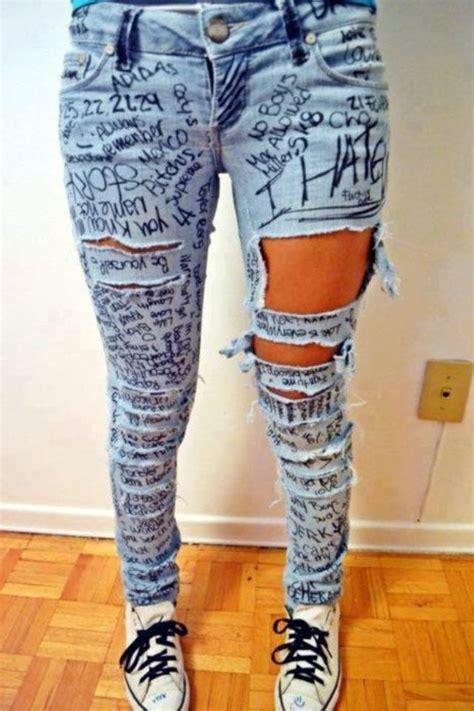 Diy-Clothes-Jeans