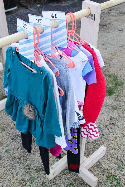 Diy-Clothes-Rack-Dividers