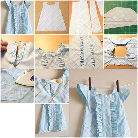 Diy-Clothes-Step-By-Step