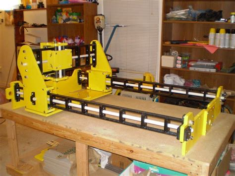 Diy-Cnc-Machine-Plans-Pdf