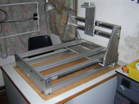 Diy-Cnc-Router-Plans-Download