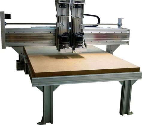 Diy-Cnc-Router-Rack-And-Pinion