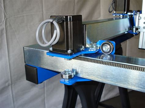Diy-Cnc-Router-Table-Kits