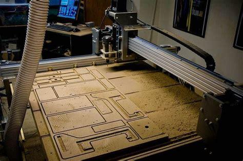 Diy-Cnc-Wood-Cutter