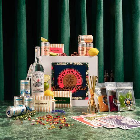 Diy-Cocktail-Box