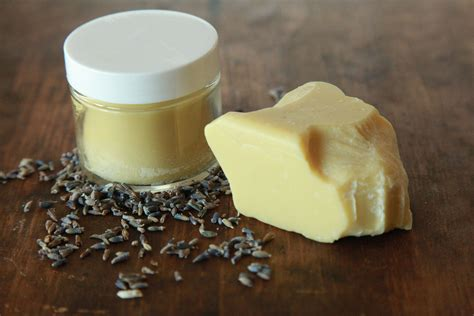 Diy-Cocoa-Butter-Body-Butter