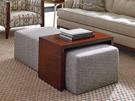Diy-Coffee-Table-Foot-Rest