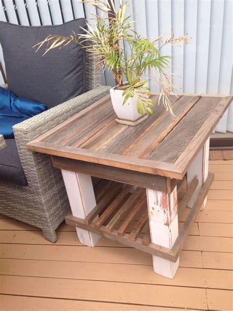 Diy-Coffee-Table-From-Skids
