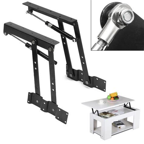 Diy-Coffee-Table-Lift-Mechanism