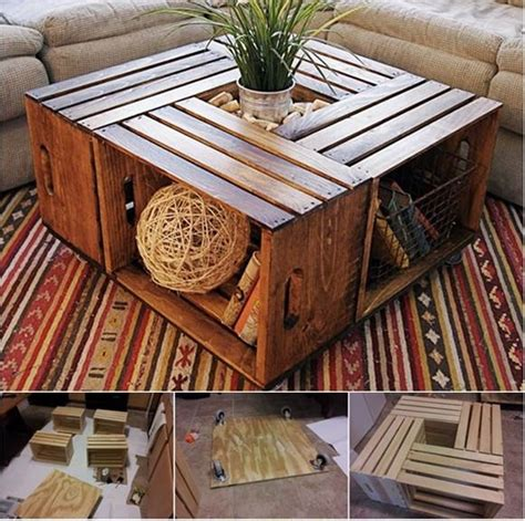 Diy-Coffee-Table-Wine-Crates