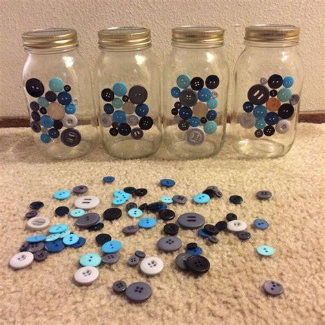 Diy-Coin-Jar