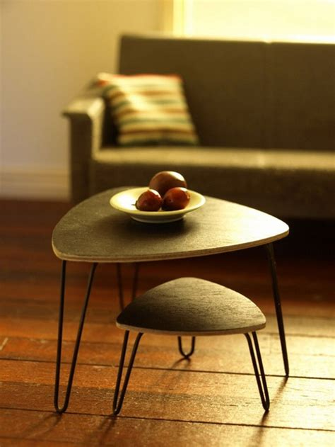 Diy-College-Coffee-Table