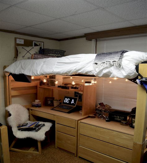 Diy-College-Furniture