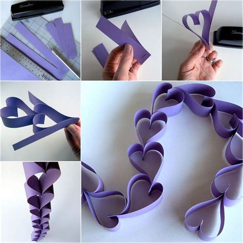 Diy-Colored-Paper