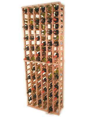 Diy-Column-Wine-Rack