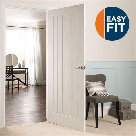 Diy-Com-Easy-Fit-Door
