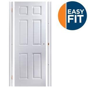 Diy-Com-Easy-Fit-Door-Kit