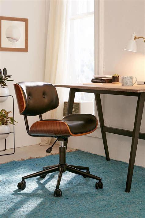 Diy-Comfy-Desk-Chair