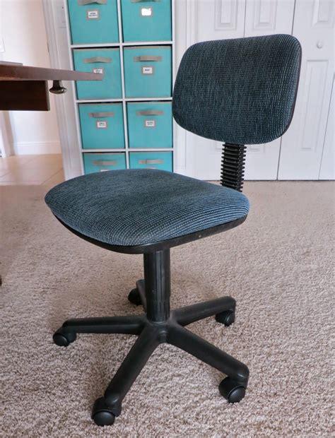Diy-Compiter-Chair