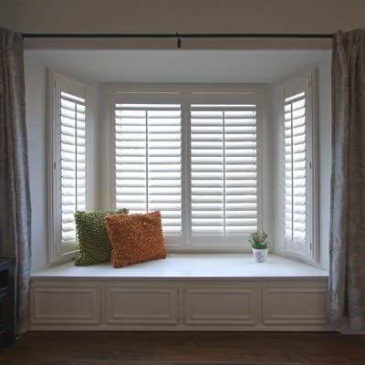 Diy-Composite-Wood-Shutter