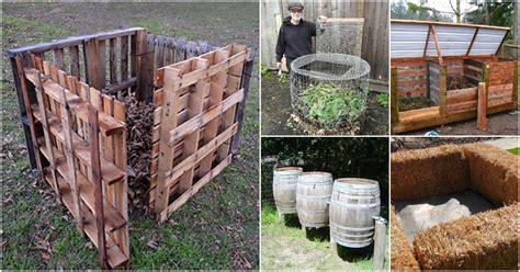 Diy-Compost-Bin-Cheap