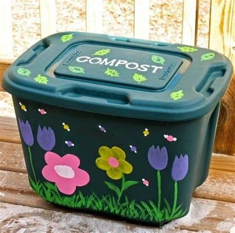 Diy-Compost-Bin-Kids