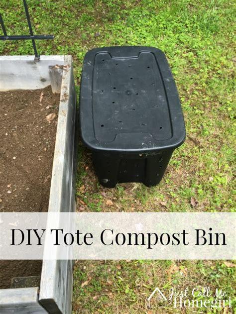 Diy-Compost-Bin-Tote