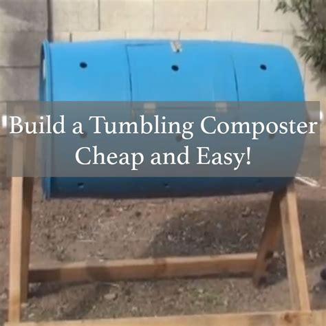 Diy-Compost-Hoop-Shed
