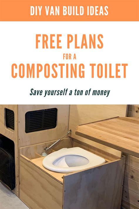 Diy-Composting-Toilet-Plans