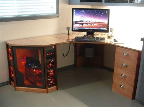 Diy-Computer-Desk-Case-Plans