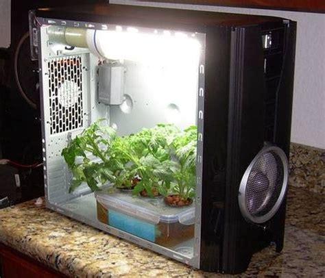 Diy-Computer-Grow-Box