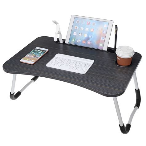 Diy-Computer-Lap-Table