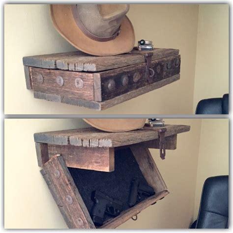 Diy-Concealment-Shelf