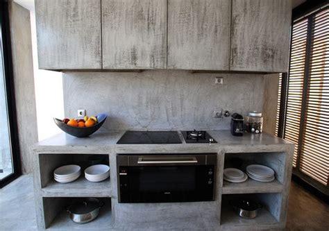 Diy-Concrete-Kitchen-Cabinet