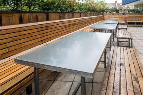 Diy-Concrete-Table-Top-Australia
