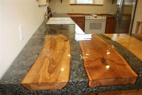 Diy-Concrete-Wood-Inlay