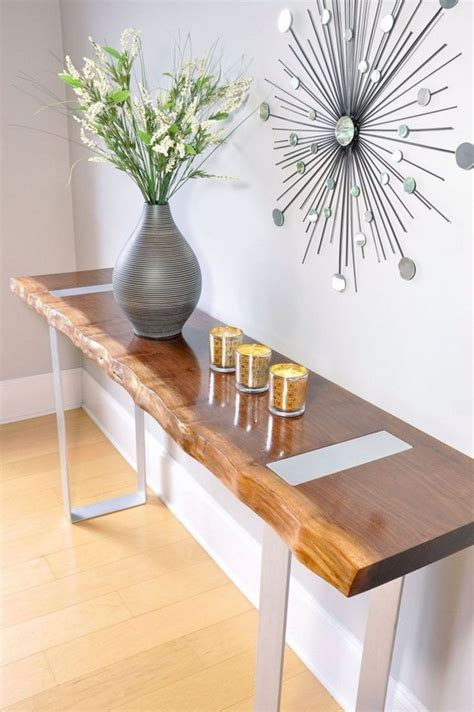 Diy-Console-Table-Modern