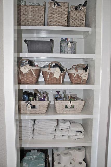 Diy-Convert-Closet-To-Shelf