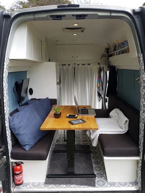 Diy-Converting-Table-To-Bed