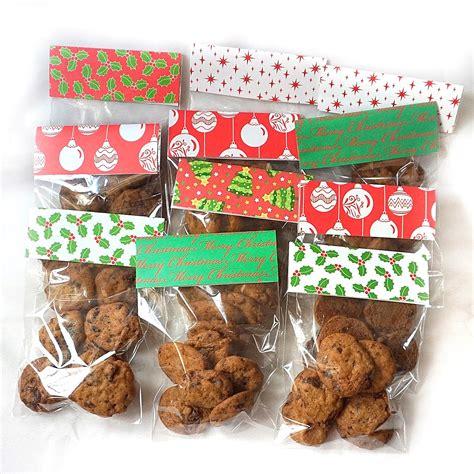 Diy-Cookie-Bags